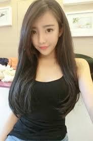 Suki (Korean)
